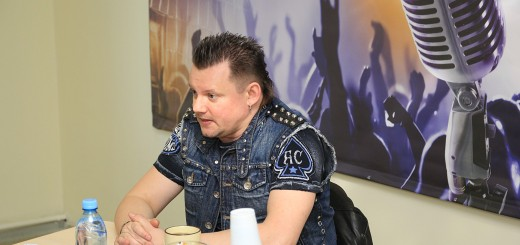 Андрея Князев (КняZz)
