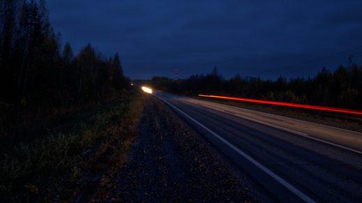 Скорость света