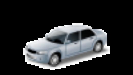 Утилита-распаковщик звуковых файлов автомобильных ГУ
